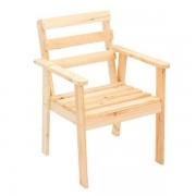 Кресло Грета