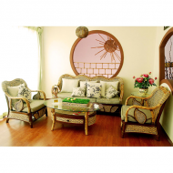 Комплект мебели Bamboo