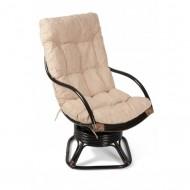 Кресло-качалка Kozy