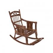 Декор кресло-качалка Chita mini