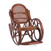 Кресло-качалка Novo