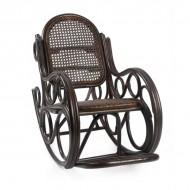 Кресло-качалка Novo, без подушки в сборе