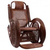Кресло-качалка Alexa