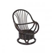 Декор кресло-качалка Kara mini