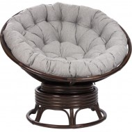 Papasun Swivel Rocker орех