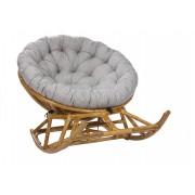 Кресло-качалка Papasun Rocker Chair