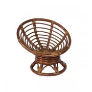 Декор кресло-качалка Pretoria mini