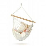 Гамак для младенцев Yayita