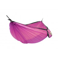 Туристический одноместный гамак Voyager Purple