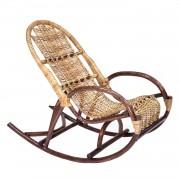 Кресло-качалка Усмань (детское)