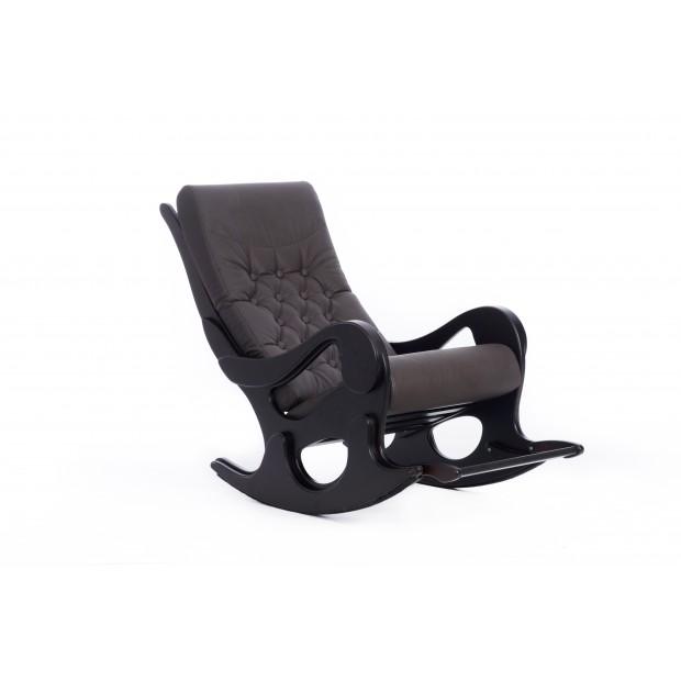 Кресло-качалка Leset 101 Lux