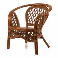 Кресло для отдыхa Frank