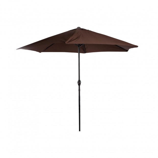Зонт уличный KFNST