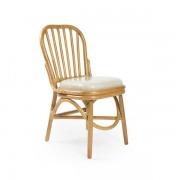 Обеденный стул Vietnam
