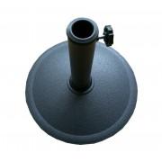 База для зонта TJIB-R-050