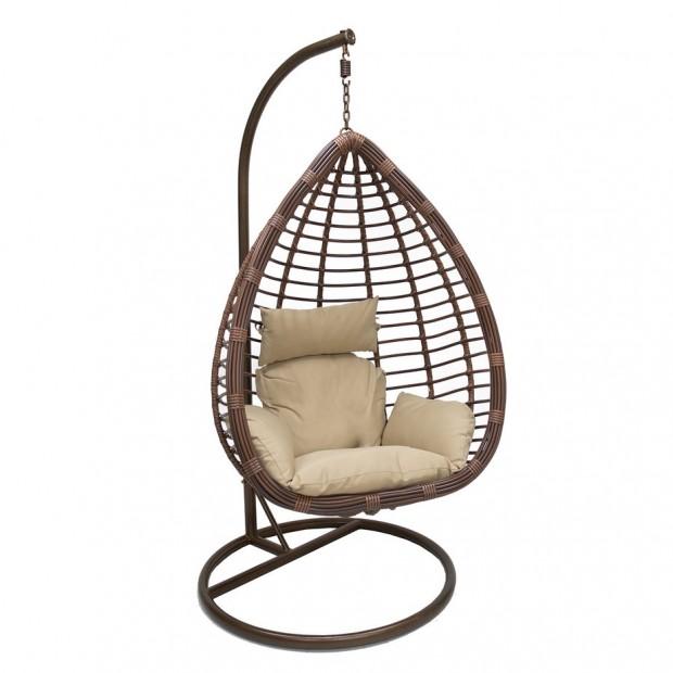 Подвесное кресло LESET Eagle