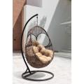 Подвесное кресло  Solar Coffee