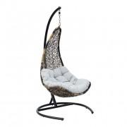 Подвесное кресло Wind Coffee