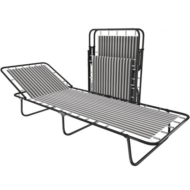 Раскладная кровать LeSet 209