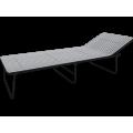 Раскладная кровать LeSet 210