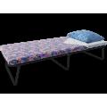 Раскладная кровать LeSet 212