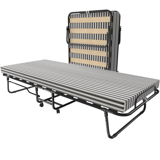 Раскладная кровать LeSet 213