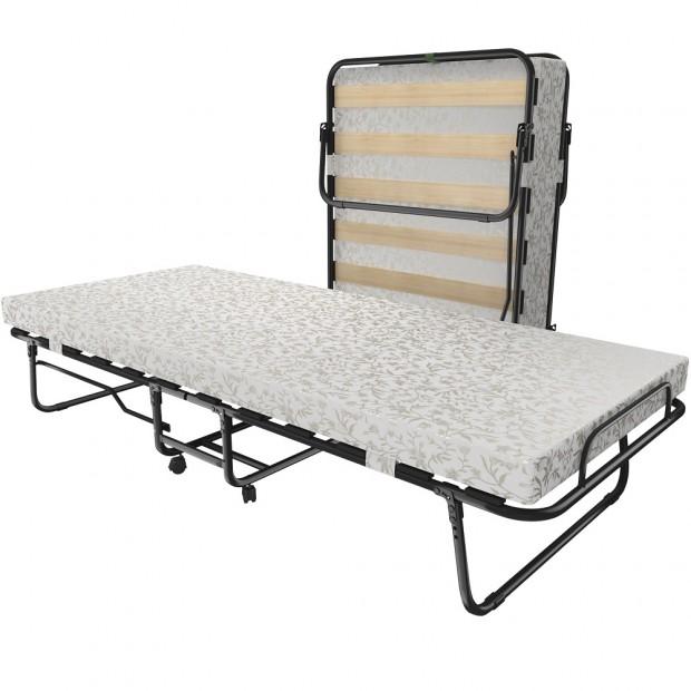 Раскладная кровать LeSet 214