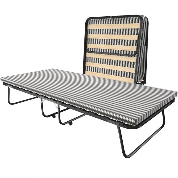 Раскладная кровать LeSet 218