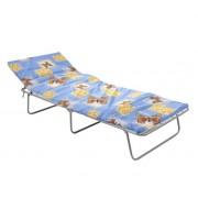 Раскладная кровать Лаура-М