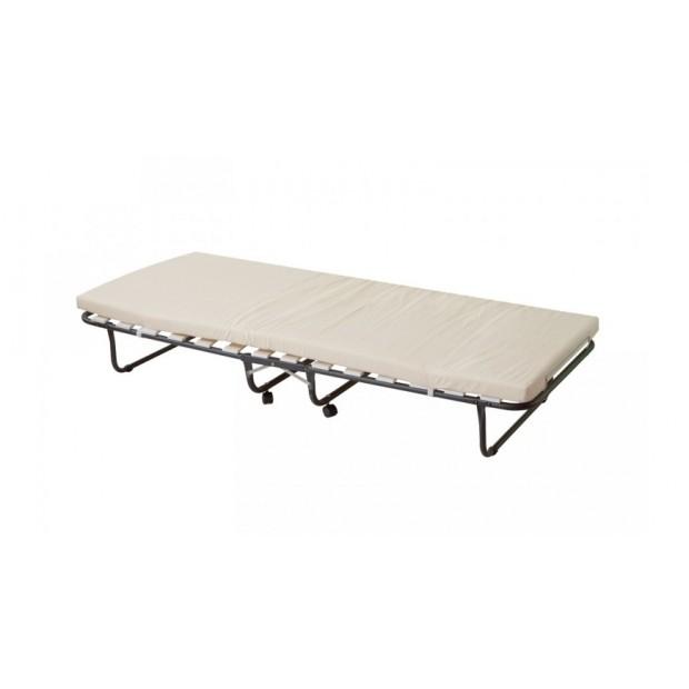 Раскладная кровать Виктория 800М