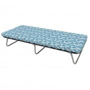 Раскладная кровать Адель