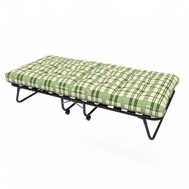 Раскладная кровать Изабелла