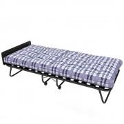 Раскладная кровать Отель
