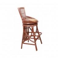 Барный стул без подлокотников Mutiara
